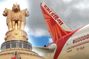 Will Air India heed history's call?