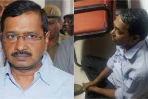 Delhi Cabinet decides to convene special Assembly session to discuss attack on Kejriwal