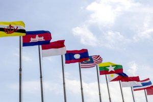 Asean lawmakers urge governments to protect journalists