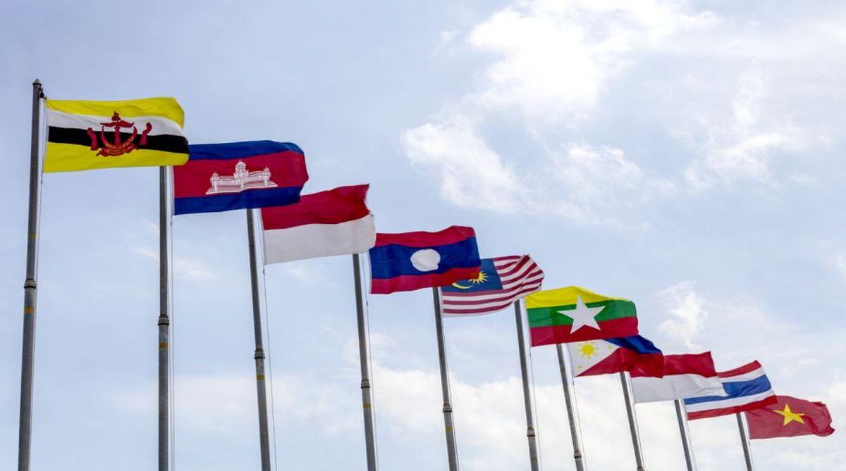 Asean, Myanmar, General Min Aung Hlaing, Statesman Opinion