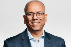 Nokia veteran Ashish Chowdhary to lead Apple India
