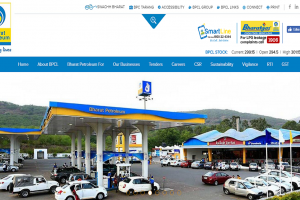 BPCL recruitment 2018: Applications invited for 147 posts, apply at www.bharatpetroleum.com