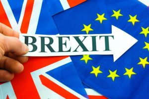 Brexit gets European Union nod