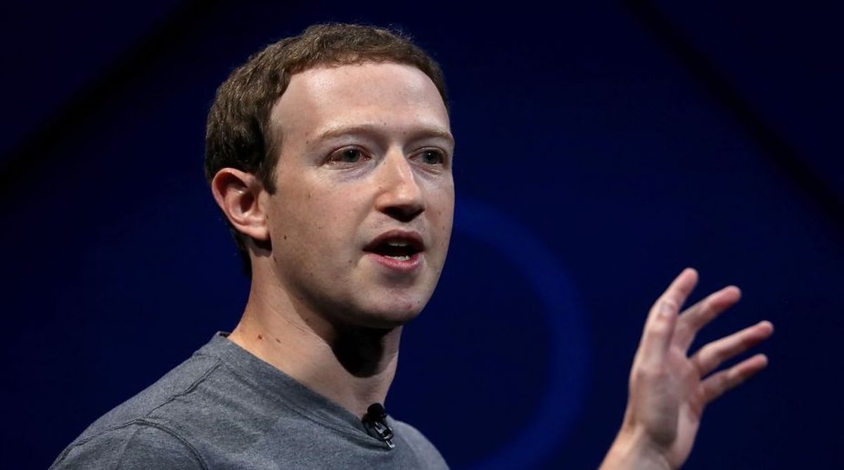 Facebook CEO, Mark Zuckerberg, Facebook, Mark Zuckerberg