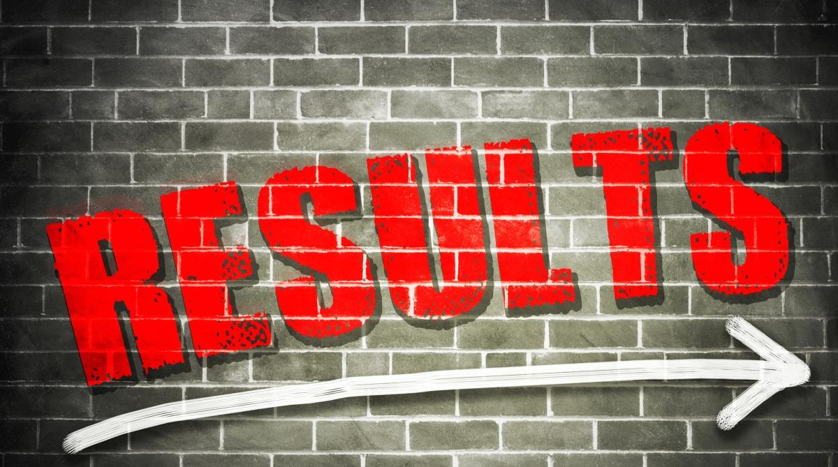 CSIR UGC NET, CSIR UGC NET June 2018 results