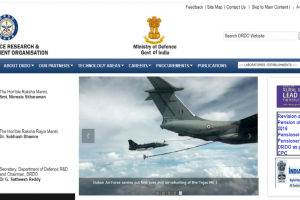 DRDO is hiring for Apprentice posts at ITR Chandipur; apply on itr.drdo.in