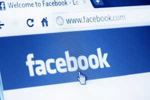 Steep rise in government data requests from India: Facebook report