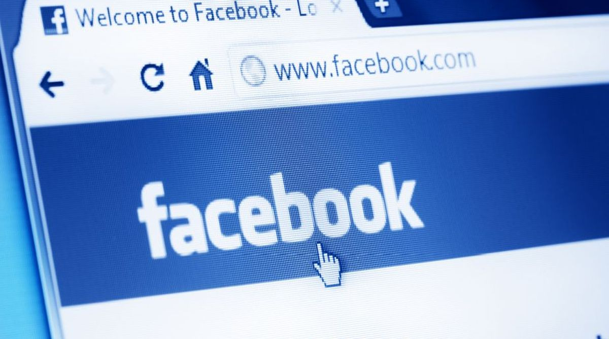 Facebook, Google, sexual harassment, arbitration policy, sexual misbehaviour
