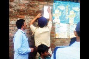 Andhra CID looks for absconding Malda men in FICN case