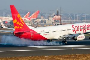 Flight fares rise by 86% as Delhi airport runway shuts for repairs