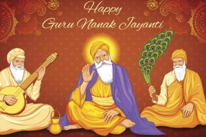 Happy Gurpurab 2018: Date, time, significance of Guru Nanak Dev's Parkash Utsav