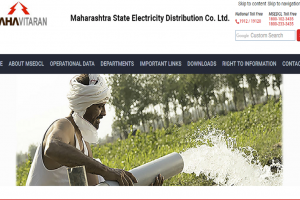 MSEDCL recruitment 2018: Applications invited for various posts, apply before November 6 at www.mahadiscom.in
