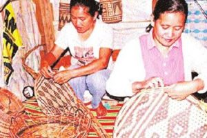 Small industries of North-East towards a much-needed revival