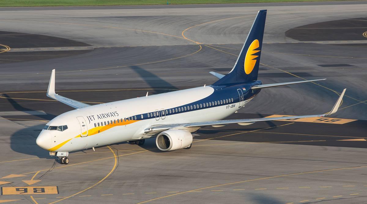 Airfares, high airfares, airlines, Check airfares, CCI, airlines charging high airfares