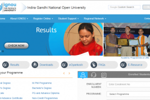 IGNOU B.Ed registration last date extended to November 18, apply now at ignou.ac.in