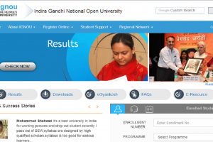 IGNOU OPENMAT 2019: Registrations to close soon | Apply before November 15 at ignou.ac.in