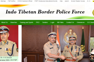 ITBP recruitment 2018: Applications invited for Head Constable posts, apply from November 5 at itbpolice.nic.in