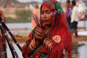 5 Chhath Geet to play on loop this festive season