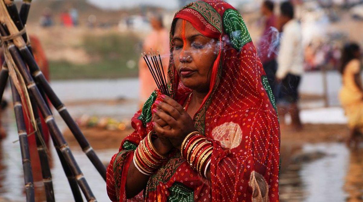 Chhath Geet, Chhath Puja, Chhath Puja Songs, Chhath Puja 2018