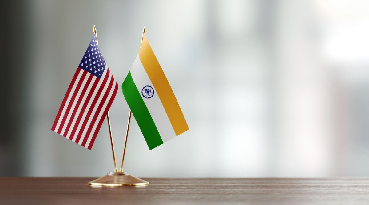 India, Indo-Pacific region, Mike Pence, East Asia Summit, Narendra Modi, Mike Pence, Shangri-La Dialogue, United States, Sushma Swaraj,Nirmala Sitharaman,Jim Mattis