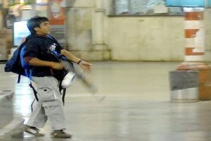 'Parcel reached Fox' | How the secret operation to shift Kasab for hanging unfolded
