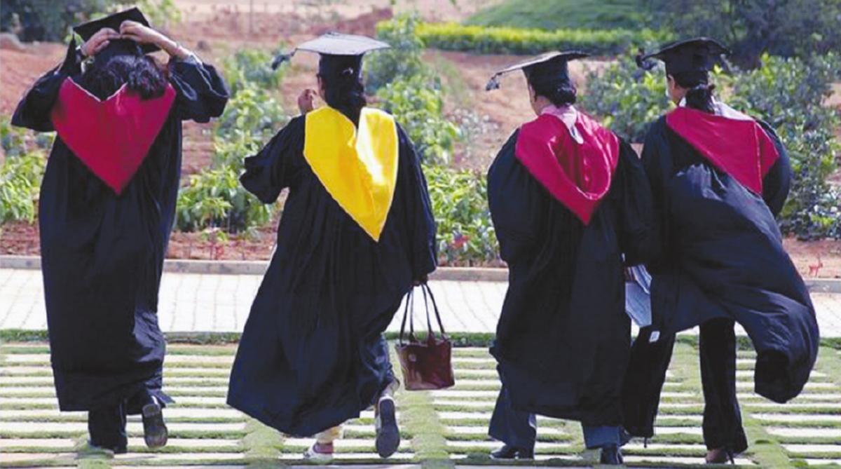 Law,Nelson Mandela,Mahatma Gandhi,Bar Exam, UPSC applicants,CLAT exam, LAW College