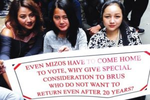 Will Mizoram show the way?
