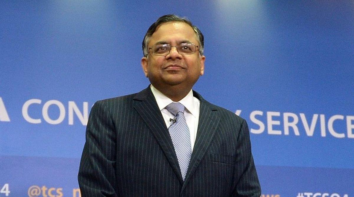 Tata, Tata Group, Odisha, N. Chandrasekaran, Tata Motors, Tata Steel, TCS