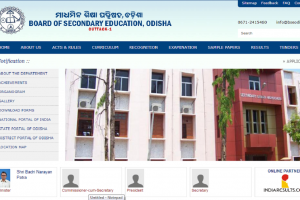 OTET 2018: Online registration ends soon, apply now at www.besodisha.ac.in