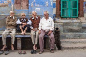 Atal Pension Yojana subscription crosses 1.24 crore: Government