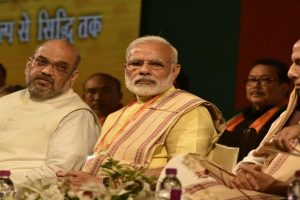 Modi govt 'planning demonetisation part-II' to help its 'crony friends': Congress on RBI row