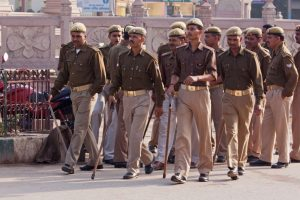 Sohrabuddin Sheikh killed in 'fake encounter' with 'motive of political, monetary gains': Officer