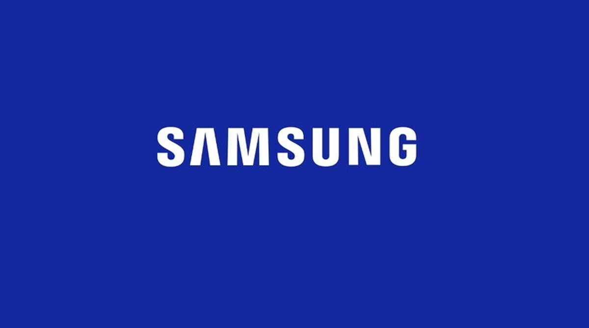 Samsung's operating profit plunges 29 percent in Q4 2018