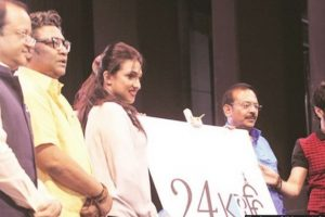 24th Kolkata International Film Festival: Stage set for another carnival