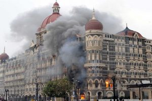 10 years of 26/11: India says Pakistan not sincere in bringing Mumbai terror attack plotters to justice