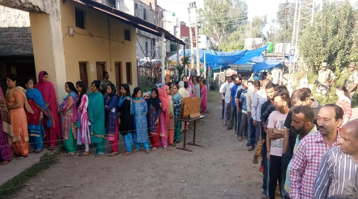 Chhattisgarh Assembly polls, Chhattisgarh Assembly Election 2018, Bhujit Doshi, Raman Singh