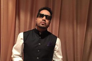 Singer Mika Singh arrested in UAE for 'sexual misconduct', to be produced in court today