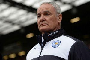 'I wanted to kill him': Ranieri rages at Kamara in penalty row