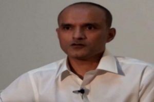 BBC omits Kulbhushan Jadhav's name from interview, clarifies; Pak minister calls it India 'bias'