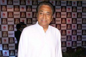 Kamal Nath promises help to farmers on urea shortage