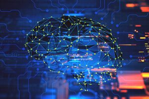 AI system learns to diagnose, classify intracranial haemorrhage