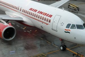 Aviation in 2018: Amid high ATF prices, UDAN fails to lift sector