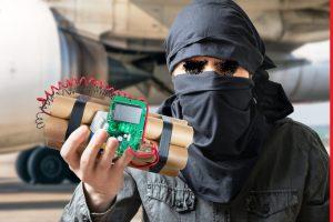 Al Qaeda planning 9/11 like attacks in Europe, warns UK Minister