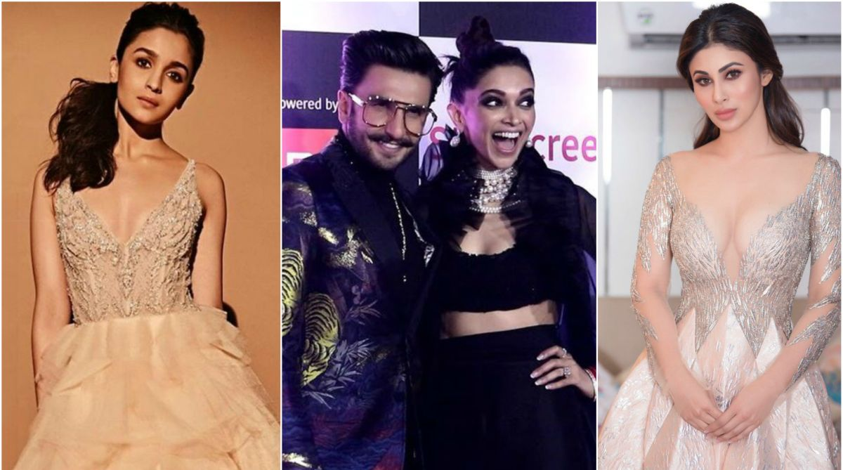 Star Screen Awards 2018 | Celebs step out in their best attires; read complete list of winners