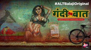 AltBalaji_Gandii_Baat