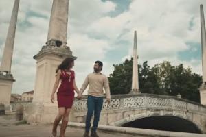 Amavas | Official Trailer | Sachiin Joshi | Nargis Fakhri