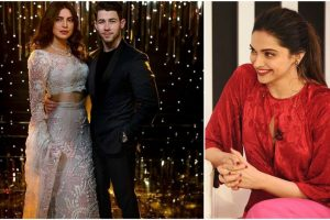 Priyanka Chopra has also craved stability in a relationship: Deepika Padukone