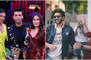 Weekend binge-watch: 5 Celebrity chat shows you cannot afford to miss