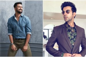 Vicky Kaushal to Rajkummar Rao: Breakthrough performances in 2018