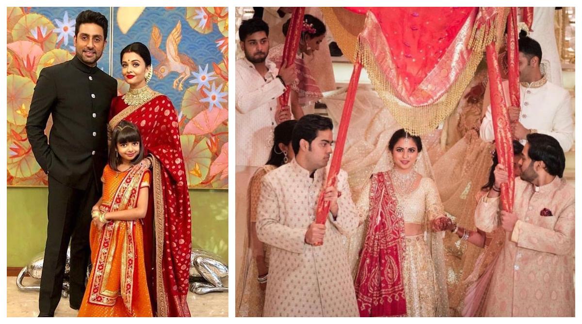 Abhishek Bachchan answers why Aamir Khan, Amitabh Bachchan ...